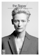 tilda_swinton_cover2