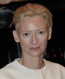 Tilda_Swinton_cropped_2009