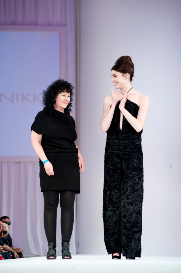 Eva-Maria Guggenberger