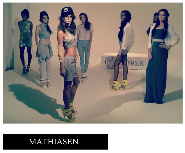 MATHIASEN
