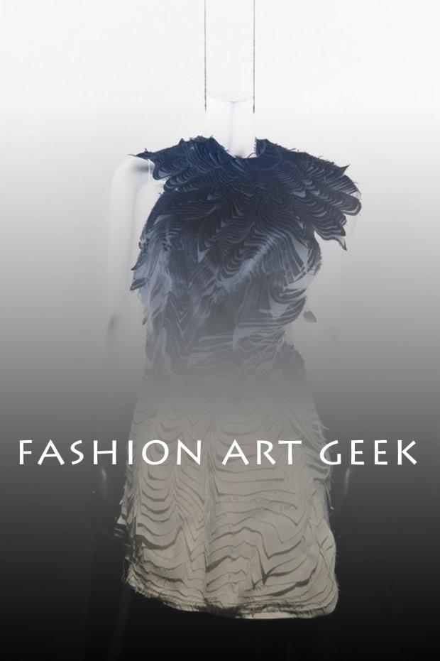 fashionartgeek