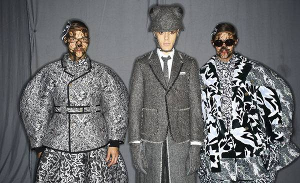 xthom-browne-fall-2014.jpeg.pagespeed.ic.qWLvo3gZ4y