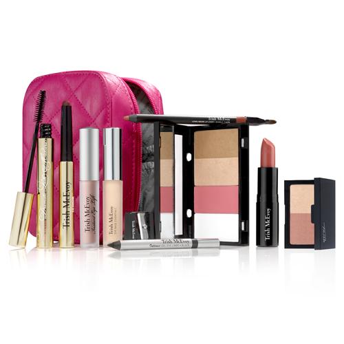 makeup planner